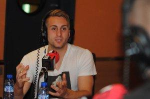 Deulofeu: Chcę wrócić do Barçy i to moja pierwsza opcja