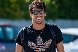 Javi Martínez pewny pozostania w Bayernie