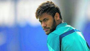 Neymar przeszedł testy medyczne!