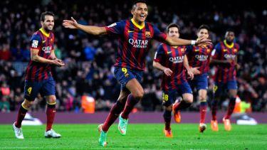 Zapowiedź meczu: Elche CF – FC Barcelona