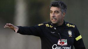 Trener Brazylii U20 rekomenduje Marquinhosa