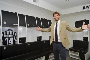 """Podobno Juve zaoferowało Barçy Llorente, ale ta powiedziała """"nie"""""""