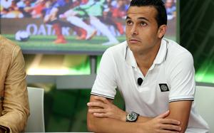Pedro: Zostaliśmy zdewastowani