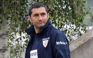 Valverde: Nie mam wątpliwości, że Laporte zostanie