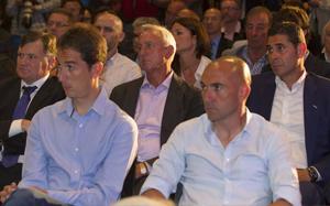 Cruyff: Puyol mógłby grać w Dream Teamie