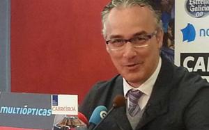 Miguel: Nic nie wskazuje na to, że Fontàs odejdzie