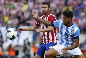 Gabi: Do Barcelony pojedziemy po mistrza!