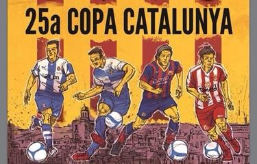 Zapowiedź meczu: Girona – FC Barcelona