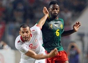 28-osobowa kadra Kamerunu na Mundial