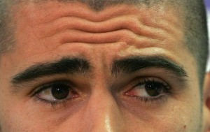 Valdés zagra w Mónaco