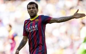 Cesc, Alexis i Alves na sprzedaż za 80 mln!