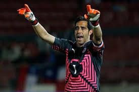 Bravo: Kto nie chciałby przejść do takiego klubu jak Barça?