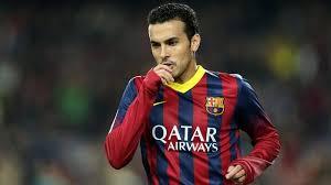 Pedro: Mamy nadzieję, że to będzie dobra zmiana