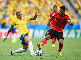 Alves: Jeśli Xavi odejdzie, to każdy będzie mógł to zrobić