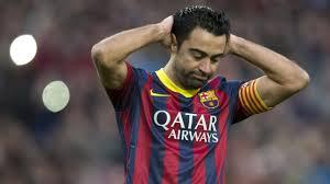 Gonzalvo: Xavi nie został wystarczająco doceniony