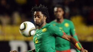 Kameruńczycy osiągnęli porozumienie