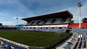 FC Barcelona zagra o Trofeo Colombino!