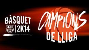 18. tytuł ligowy dla FC Barcelony!