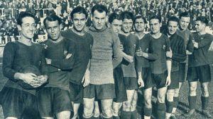 85 lat temu Barça zdobyła pierwsze mistrzostwo