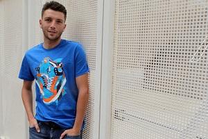 Ilie: Masip będzie podstawowym bramkarzem Barçy