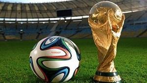 13 z Barçy zagra na Mistrzostwach Świata