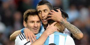 Messi: Nadchodzi chwila prawdy, jesteśmy podekscytowani