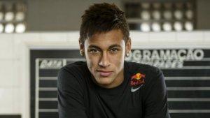 Neymar: Messi jest w 100% ze mną