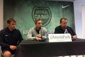 Deulofeu: Wolałbym grać w Stoke City niż w Madrycie