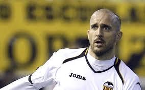 Saltor: Mathieu jest idealnym zawodnikiem dla Barçy
