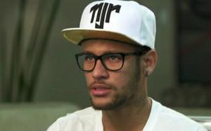 Neymar: W Hiszpanii wszystkie treningi są traktowane na poważnie