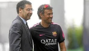 Barça chce sprzedać jeszcze kilku piłkarzy