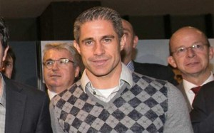 Sylvinho: Enrique wydobędzie z piłkarzy dynamikę i zaangażowanie