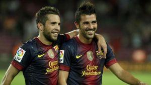 Barça – Valencia: 74 miliony w 4 lata