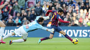 Znamy daty meczów z Elche i Villarrealem