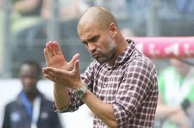 Guardiola: Boateng nie odejdzie na 100%