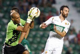 Pelegrín: Enrique jest idealnym trenerem dla Barçy