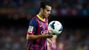 Problemy żołądkowe Pedro