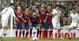 Barça i Madryt mają po 80 tytułów