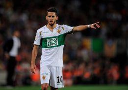 Coro: Niewiele drużyn zdobędzie punkty na Camp Nou