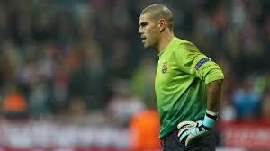 Carvajal: Zobaczymy Valdésa w wielkim klubie przed Świętami