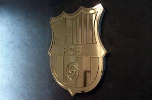 Barcelona odwoła się do TAS
