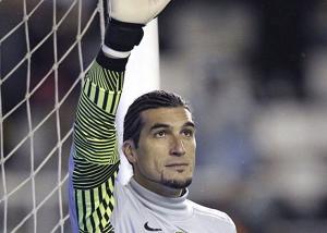 Pinto: Trudno jest zastąpić mistrza!