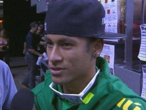 Neymar: Rozpoczyna się nowy cykl