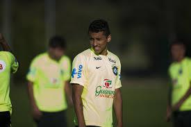Al-Khelaifi: Barça oferowała ponad 40 milionów za Marquinhosa