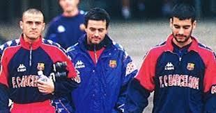 Mourinho: Luis Enrique to wspaniała osoba