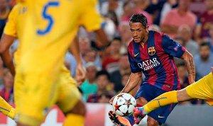 Adriano: Każdy jest gotowy do gry