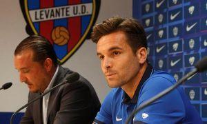 Toño: Możemy utrudnić grę Barcelonie