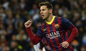 Messi: Stać nas na osiągnięcie finałów