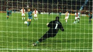 PSG – FC Barcelona: Czy wiesz, że…?