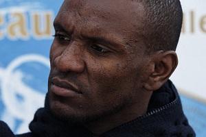 Éric Abidal: Jestem zadowolony z tego, że Mathieu dołączył do Barçy